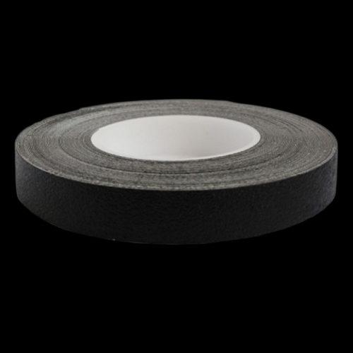 Anti-slip tape black