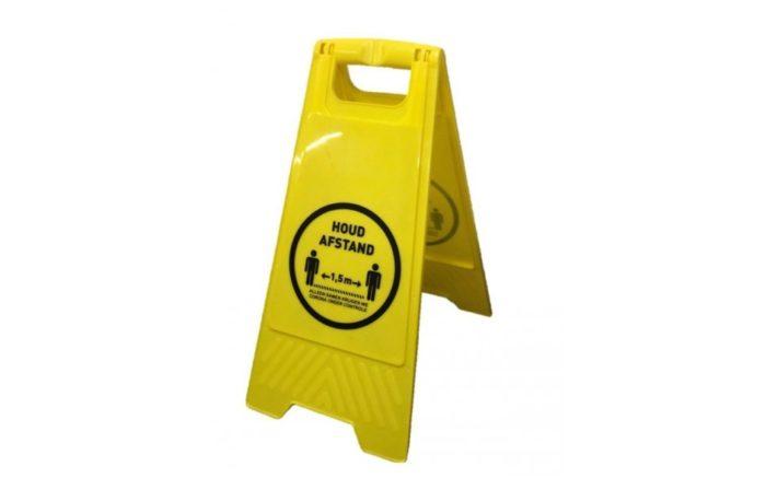 a_bordje_keep_distance-corona-sticker-covid-19-warnzeichen