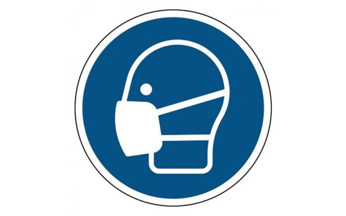 m016_light_breathing_protection_required_-face mask-obligatorisch-corona-COVID-19-OV-public transport.jpg