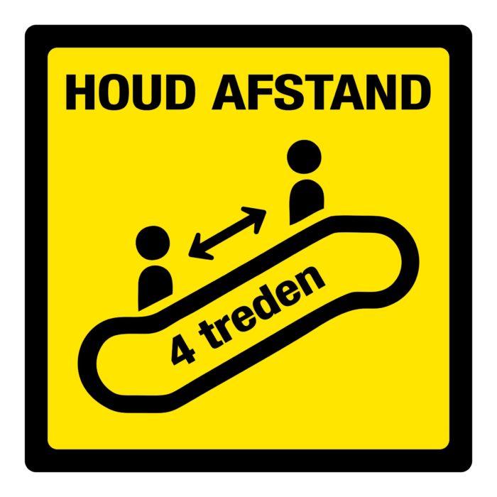 keep-distance-4-steps-escalator-corona-escape-sign-stations-scaled.jpg June 2, 2020