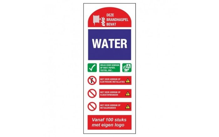 Water-extinguisher-pictogram-glow-in-the-dark-safety-pictogram-safety-marker