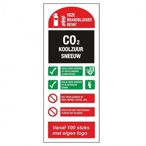 FT06 co2_1-pictogram-glow-in-the-dark-veiligheidspictogram-veiligheidsmarkerin