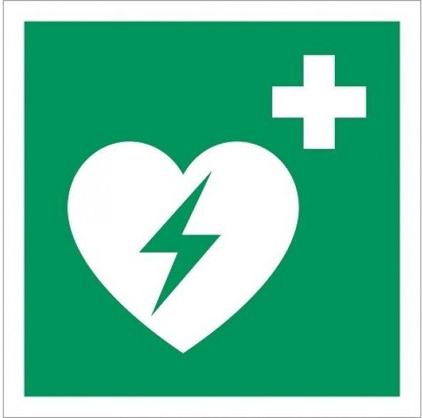 E010_aed_automatic_external_defibrillator_