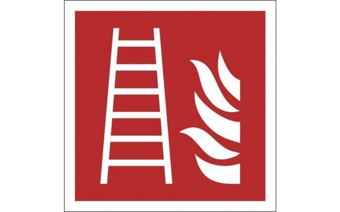 f003_brandladder-pictogram-glow-in-the-dark-safety-pictogram-safety-marker.