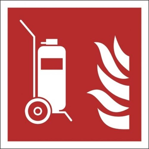 f009_mobile_fire-extinguisher-pictogram-glow-in-the-dark-safety-pictogram-safety-marking