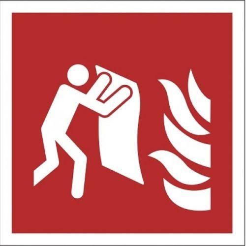 f016_blusdeken-pictogram-glow-in-the-dark-safety-pictogram-safety-marking.