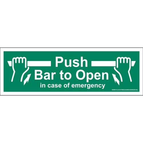 push-bar-to-open-in-geval-van-nood-duwen-om-te-openen-glow-in-the-dark-evacuatie-pictogrammen-EO94-en-EO95-pictogram-vluchtwegaanduidigen.nl-pictonorm-evacuat