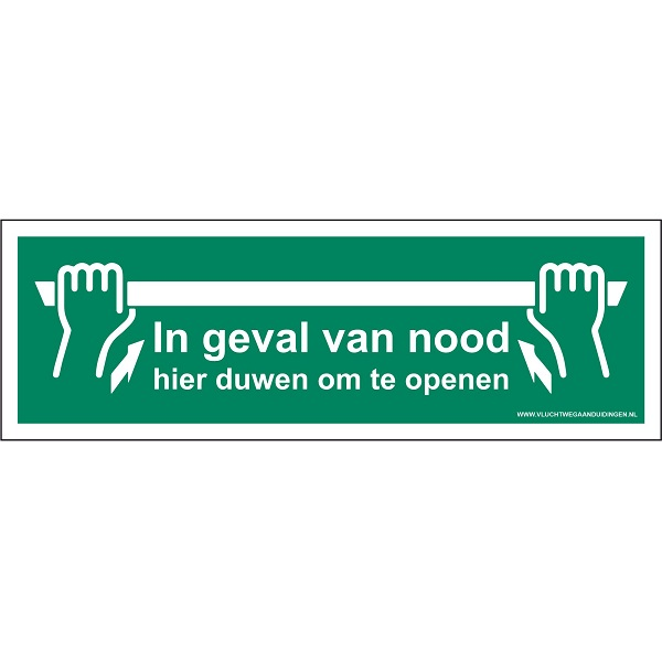 push-bar-to-open-in-case-of-emergency-push-to-open-glow-in-the-dark-evacuation-pictograms-EO94-and-EO95-pictogram-escape-route-indicative.nl-pictogram- evacuat