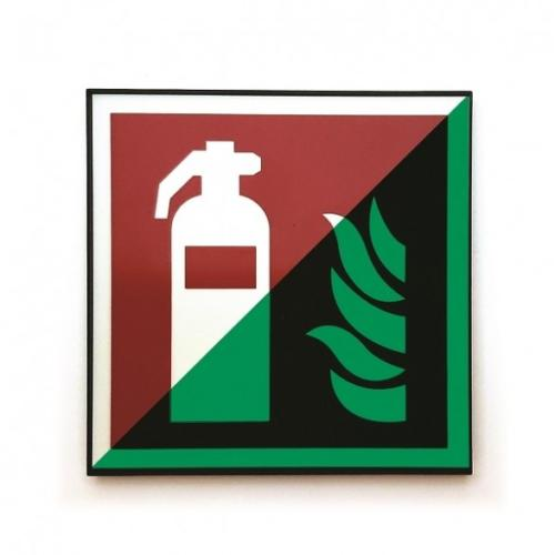 F001-fire-extinguisher-design-sign-fire-extinguisher-fire-extinguisher-board-glow-in-the-dark-fire-extinguisher