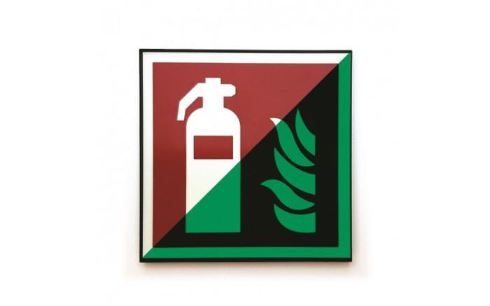 F001-Feuerlöscher-Design-Piktogramm-Feuerlöscher-Feuerlöscher-Board-Glow-in-the-Dark-Feuerlöscher