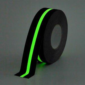H3403N-Glow-Line-Safety-Grip-N-50mm-Roll-heskins-vluchtwegaanduidingen