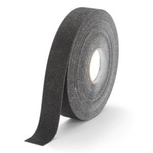 H3404N-Black-Thick-Safety-Grip-50mm-Roll-heskins-Anti-slip-vluchtwegaanduidinge